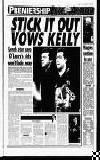 Sunday World (Dublin) Sunday 02 January 2000 Page 91