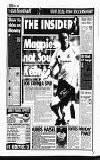 Celtic v Dundee 06 Aug Season Opener €99.00 Celtic v Falkirk 13 Aug €99.00 Celtic v Aberdeen 10 Sep €119.00
