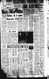 Sunday Independent (Dublin) Sunday 04 January 1959 Page 2