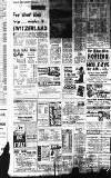 Sunday Independent (Dublin) Sunday 04 January 1959 Page 3