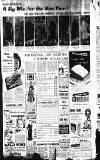 Sunday Independent (Dublin) Sunday 04 January 1959 Page 4