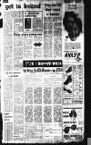 Sunday Independent (Dublin) Sunday 04 January 1959 Page 5