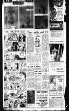 Sunday Independent (Dublin) Sunday 04 January 1959 Page 6