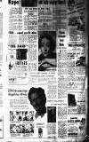 Sunday Independent (Dublin) Sunday 04 January 1959 Page 7