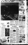 Sunday Independent (Dublin) Sunday 04 January 1959 Page 8