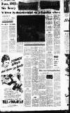 Sunday Independent (Dublin) Sunday 18 January 1959 Page 2