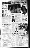 Sunday Independent (Dublin) Sunday 18 January 1959 Page 3