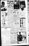 Sunday Independent (Dublin) Sunday 18 January 1959 Page 4