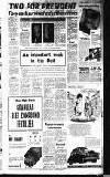 Sunday Independent (Dublin) Sunday 18 January 1959 Page 5