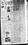 Sunday Independent (Dublin) Sunday 18 January 1959 Page 6