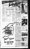 Sunday Independent (Dublin) Sunday 18 January 1959 Page 7