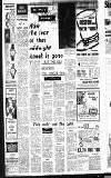 Sunday Independent (Dublin) Sunday 18 January 1959 Page 8