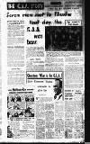 Sunday Independent (Dublin) Sunday 18 January 1959 Page 9