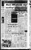 Sunday Independent (Dublin) Sunday 18 January 1959 Page 10