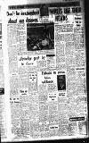Sunday Independent (Dublin) Sunday 18 January 1959 Page 11