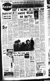 Sunday Independent (Dublin) Sunday 18 January 1959 Page 12