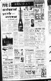 Sunday Independent (Dublin) Sunday 18 January 1959 Page 13