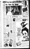 Sunday Independent (Dublin) Sunday 18 January 1959 Page 14