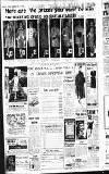 Sunday Independent (Dublin) Sunday 18 January 1959 Page 15