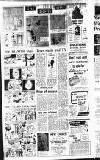 Sunday Independent (Dublin) Sunday 18 January 1959 Page 16