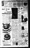 Sunday Independent (Dublin) Sunday 18 January 1959 Page 17