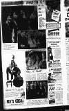 Sunday Independent (Dublin) Sunday 18 January 1959 Page 18