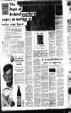 Sunday Independent (Dublin) Sunday 01 February 1959 Page 2