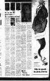 Sunday Independent (Dublin) Sunday 01 February 1959 Page 3