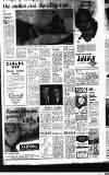 Sunday Independent (Dublin) Sunday 01 February 1959 Page 4
