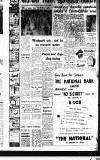 Sunday Independent (Dublin) Sunday 01 February 1959 Page 5