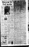 Sunday Independent (Dublin) Sunday 01 February 1959 Page 6