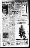 Sunday Independent (Dublin) Sunday 01 February 1959 Page 7