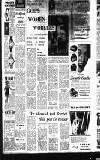 Sunday Independent (Dublin) Sunday 01 February 1959 Page 8
