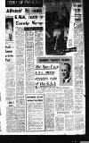 Sunday Independent (Dublin) Sunday 01 February 1959 Page 9
