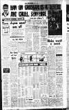 Sunday Independent (Dublin) Sunday 01 February 1959 Page 10
