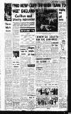 Sunday Independent (Dublin) Sunday 01 February 1959 Page 11