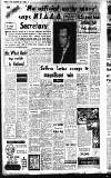 Sunday Independent (Dublin) Sunday 01 February 1959 Page 12