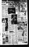 Sunday Independent (Dublin) Sunday 01 February 1959 Page 13