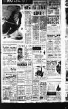 Sunday Independent (Dublin) Sunday 01 February 1959 Page 14
