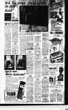 Sunday Independent (Dublin) Sunday 01 February 1959 Page 15