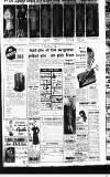 Sunday Independent (Dublin) Sunday 01 February 1959 Page 16