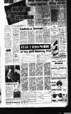 Sunday Independent (Dublin) Sunday 01 February 1959 Page 17