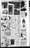Sunday Independent (Dublin) Sunday 01 February 1959 Page 18
