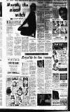 Sunday Independent (Dublin) Sunday 01 February 1959 Page 19