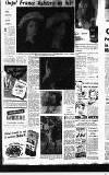 Sunday Independent (Dublin) Sunday 01 February 1959 Page 20