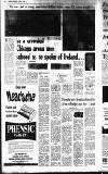 Sunday Independent (Dublin) Sunday 08 February 1959 Page 2