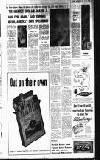 Sunday Independent (Dublin) Sunday 08 February 1959 Page 3