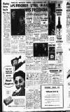 Sunday Independent (Dublin) Sunday 08 February 1959 Page 4