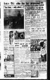 Sunday Independent (Dublin) Sunday 08 February 1959 Page 5