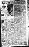 Sunday Independent (Dublin) Sunday 08 February 1959 Page 6
